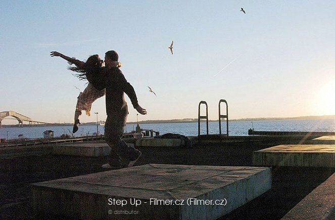 Lets Dance download