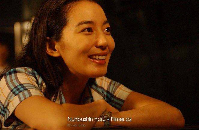 Nunbushin haru download