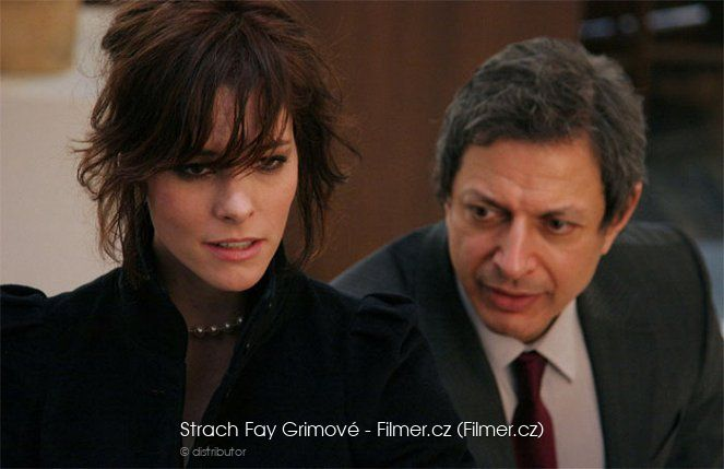 Strach Fay Grimové download