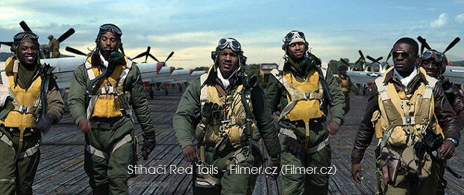 Red Tails download