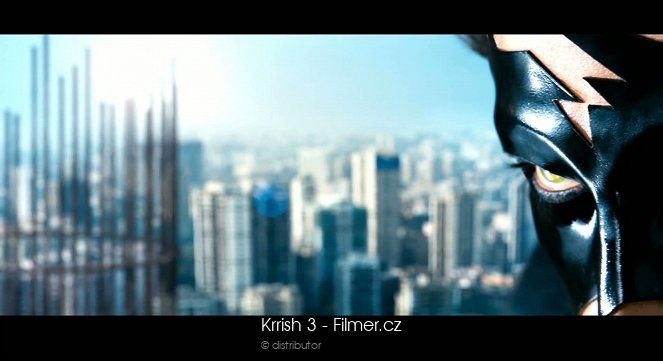 Krrish 3 download