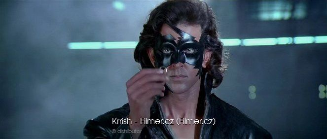 Krrish download