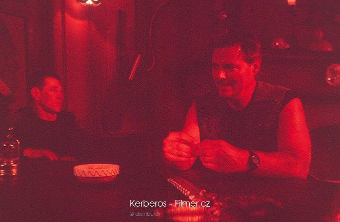 Kerberos download
