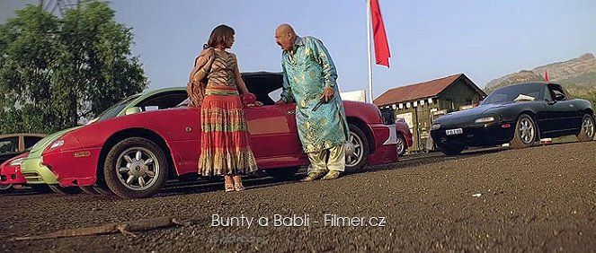Bunty a Babli download