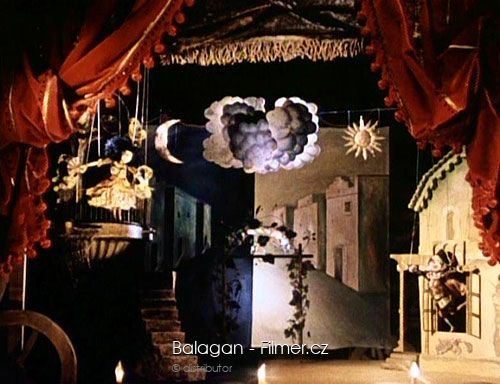 Balagan download