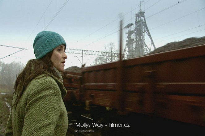 Mollys Way download