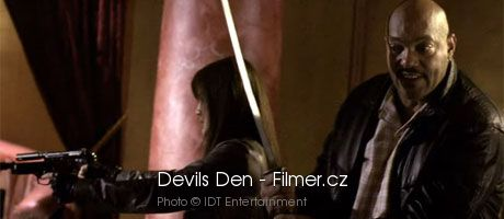 Devils Den download