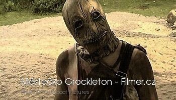 Městečko Grockleton download