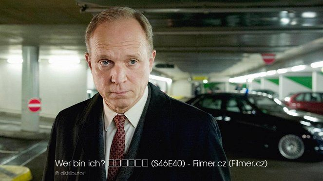 Tatort Wer bin ich? download