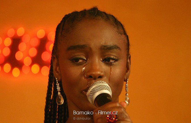 Bamako download