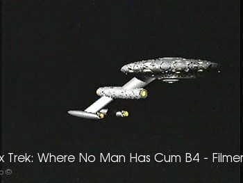 Sex Trek Where No Man Has Cum B4 download
