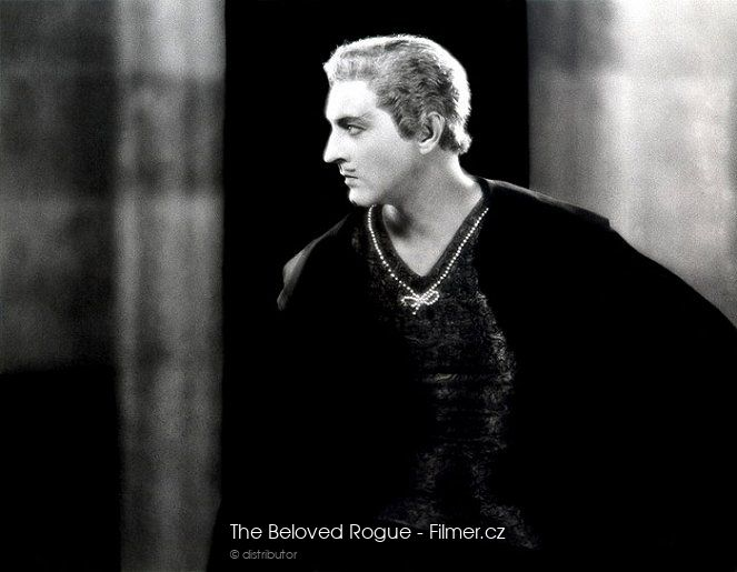 The Beloved Rogue download