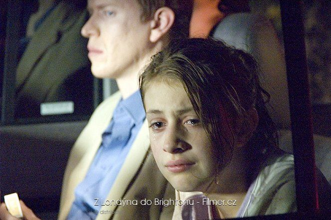 Z Londýna do Brightonu download