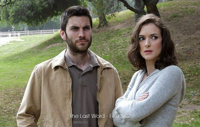 The Last Word download