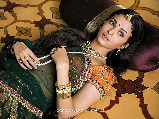 Jodhaa Akbar download