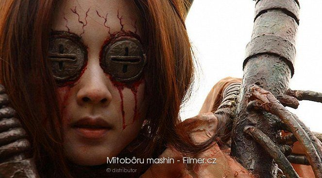 Mîtobôru mashin download