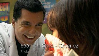 666 The Child download