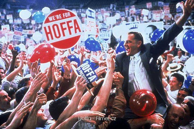 Hoffa download