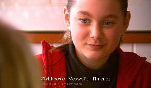 Christmas at Maxwell´s download