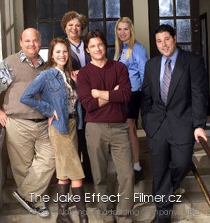 The Jake Effect download