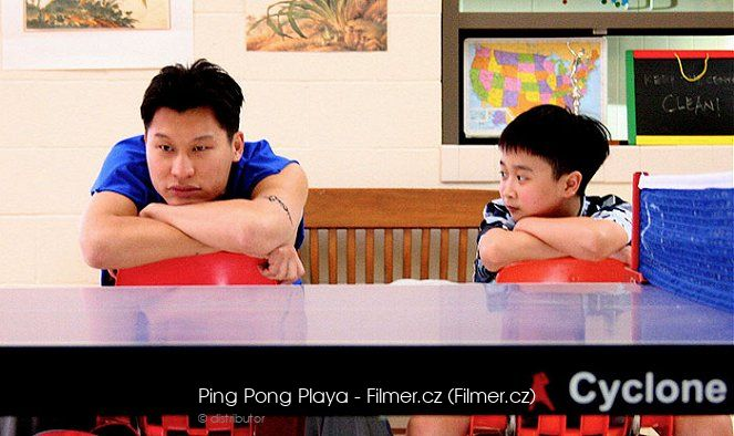 Ping Pong Playa download