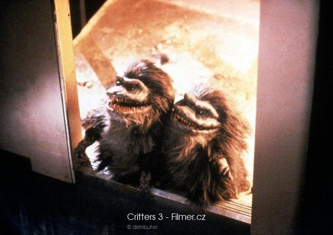 Critters 3 download