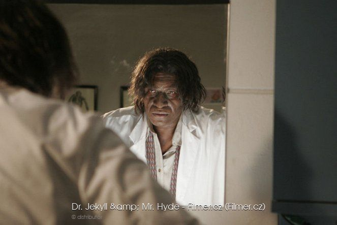 Dr Jekyll & Mr Hyde download
