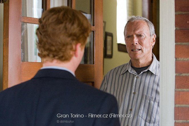 Gran Torino download