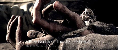 In the Name of the Son download