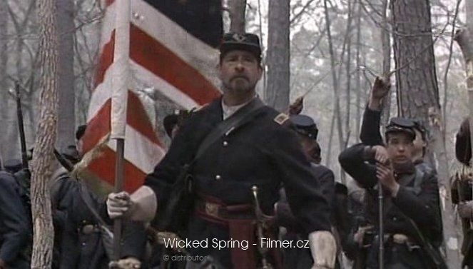Wicked Spring download
