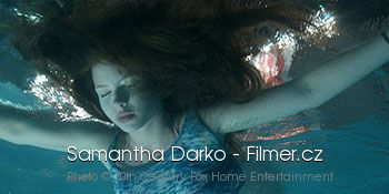 Samantha Darko download