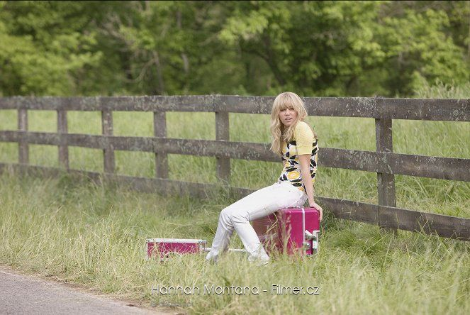 Hannah Montana download