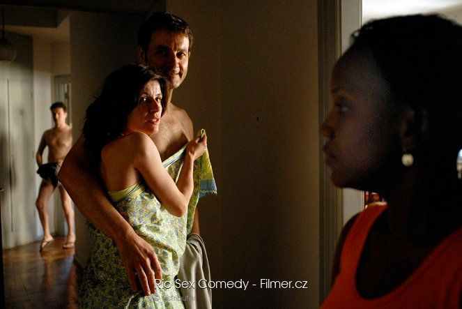 Rio Sex Comedy download