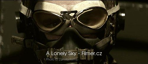 A Lonely Sky download