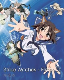 Strike Witches download