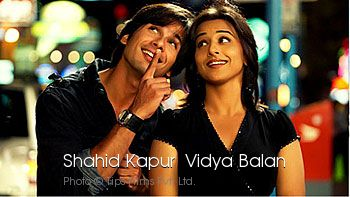 Kismat Konnection download
