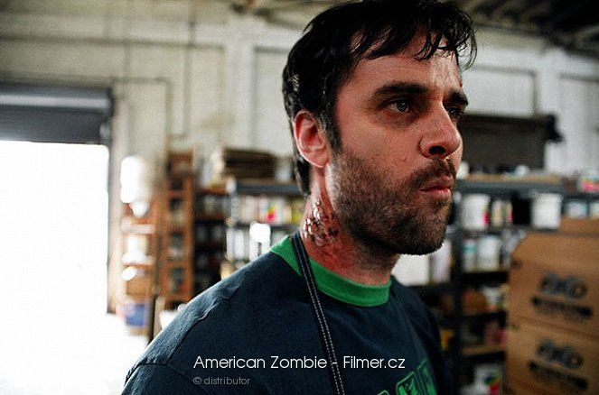 American Zombie download