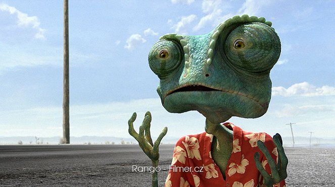 Rango download