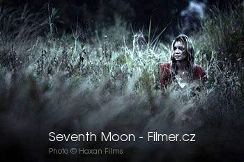 Seventh Moon download
