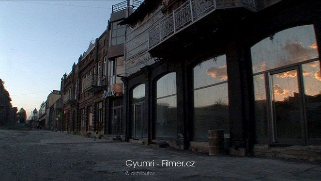 Gyumri download