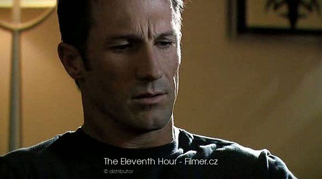 The Eleventh Hour download