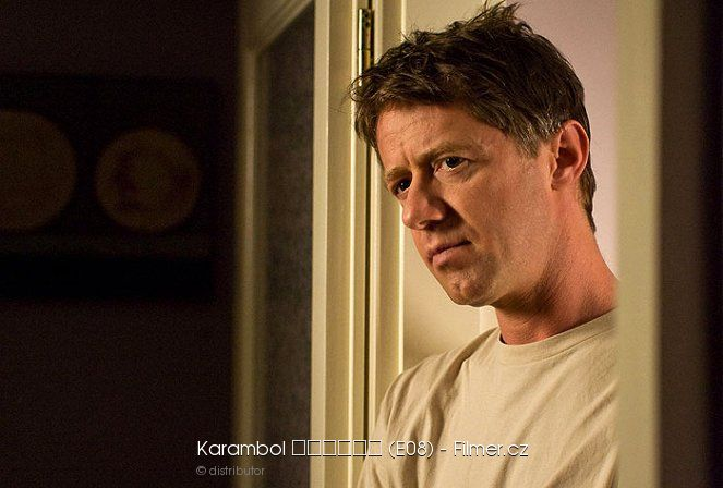 Karambol E08 epizoda download
