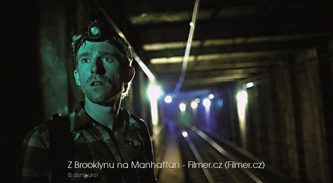 Z Brooklynu na Manhattan download