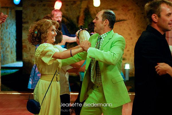 ProSieben FunnyMovie Dörtes Dancing download