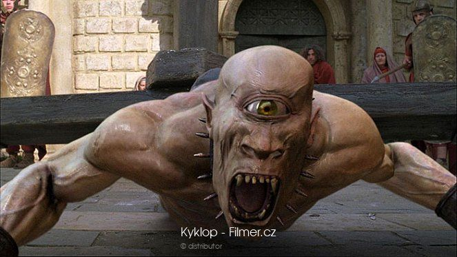Kyklop download