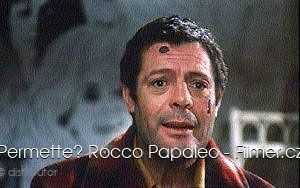 Permette? Rocco Papaleo download