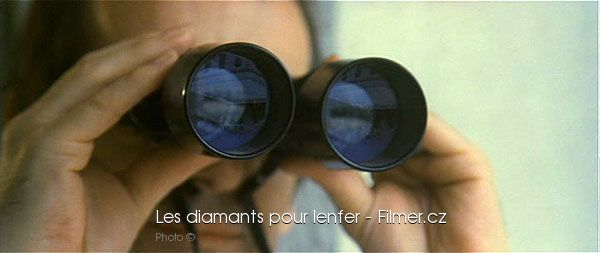 Des diamants pour lenfer download