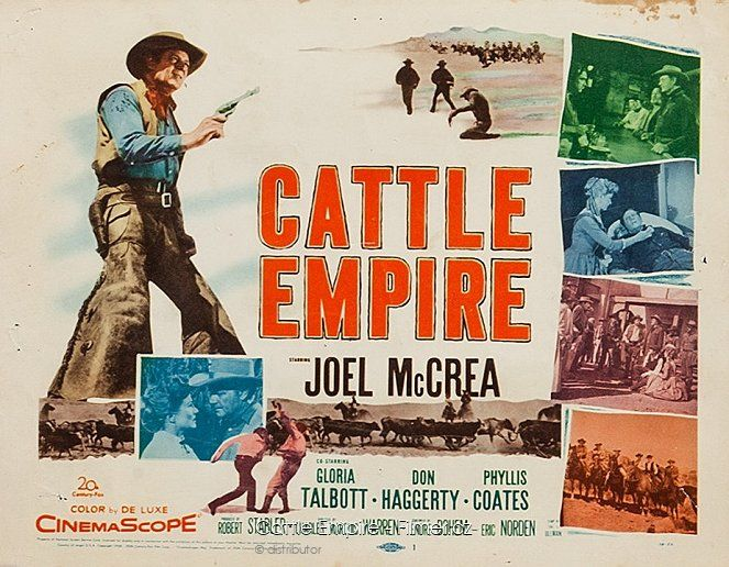 Cattle Empire download