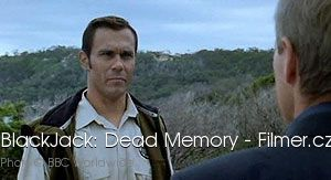 BlackJack Dead Memory download