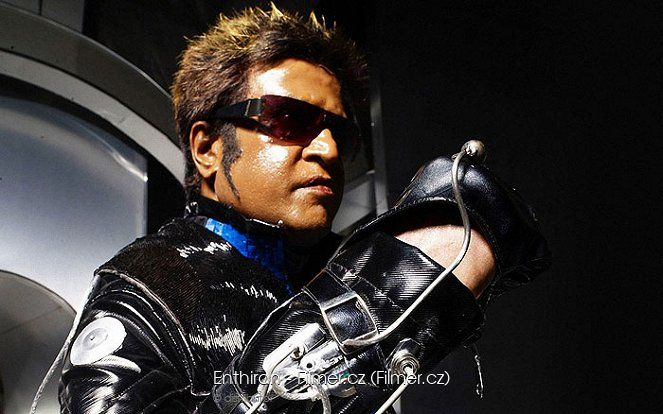 Enthiran download
